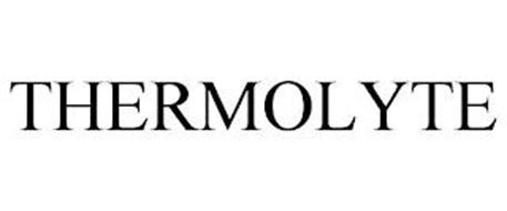 THERMOLYTE