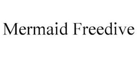 MERMAID FREEDIVE