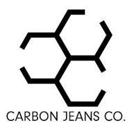 CARBON JEANS CO.