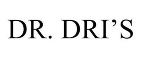 DR. DRI'S