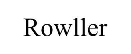 ROWLLER