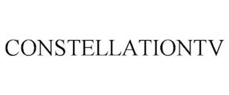 CONSTELLATIONTV