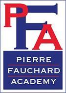 PFA PIERRE FAUCHARD ACADEMY