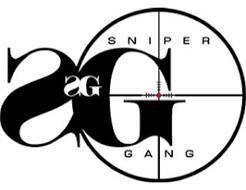 SNIPER GANG