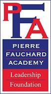 PFA PIERRE FAUCHARD ACADEMY LEADERSHIP FOUNDATION