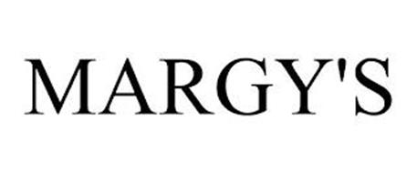MARGY'S