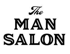 THE MAN SALON