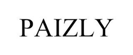 PAIZLY