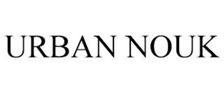URBAN NOUK