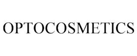 OPTOCOSMETICS