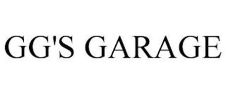 GG'S GARAGE