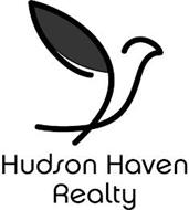 HUDSON HAVEN REALTY
