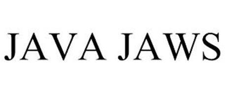 JAVA JAWS