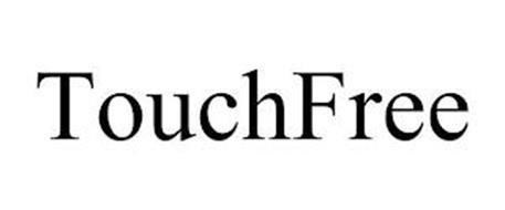 TOUCHFREE