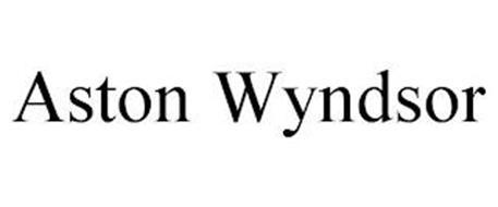 ASTON WYNDSOR