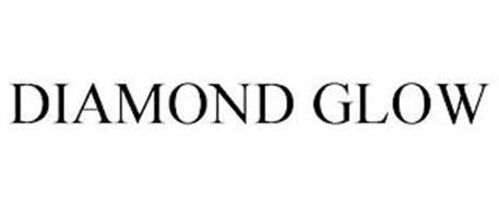 DIAMOND GLOW