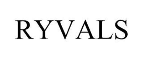RYVALS