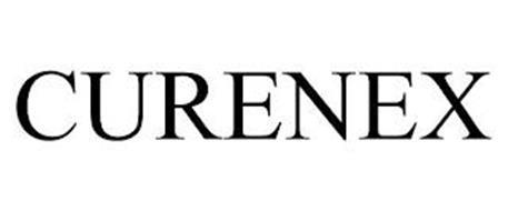 CURENEX
