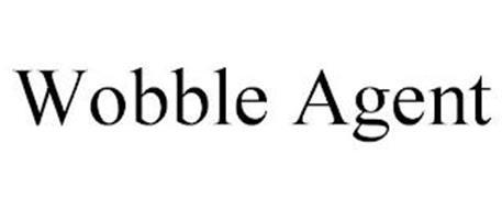 WOBBLE AGENT