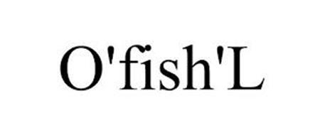 O'FISH'L