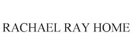 RACHAEL RAY HOME