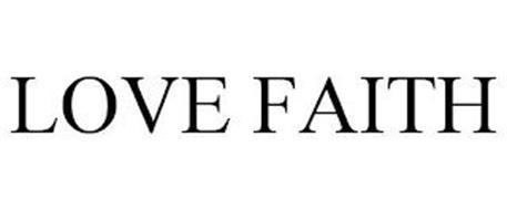 LOVE FAITH