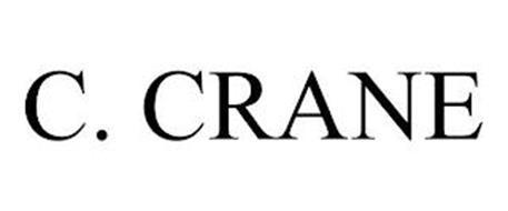 C. CRANE