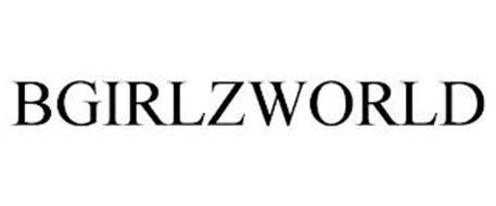 BGIRLZWORLD