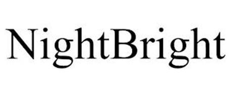 NIGHTBRIGHT