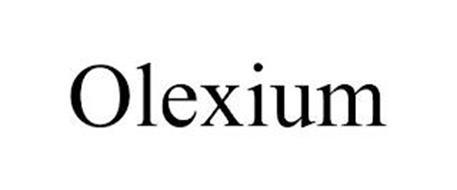 OLEXIUM
