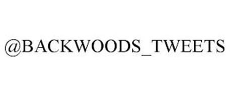 @BACKWOODS_TWEETS