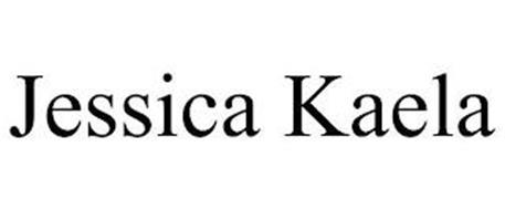 JESSICA KAELA