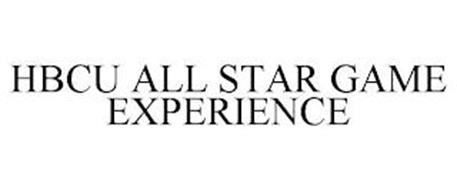 HBCU ALL STAR GAME EXPERIENCE