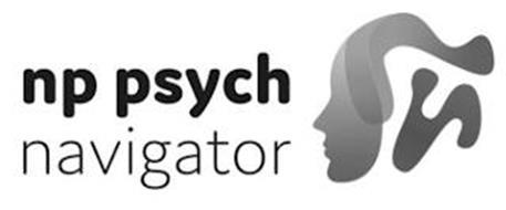 NP PSYCH NAVIGATOR