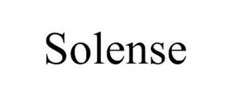 SOLENSE