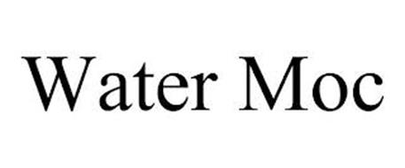 WATER MOC