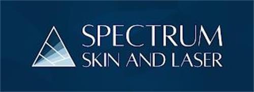 SPECTRUM SKIN AND LASER