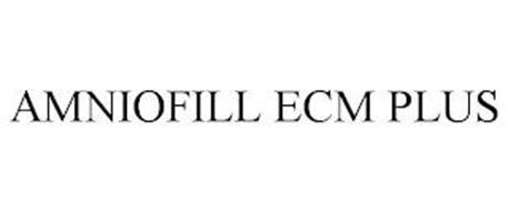 AMNIOFILL ECM PLUS