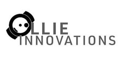 OLLIE INNOVATIONS