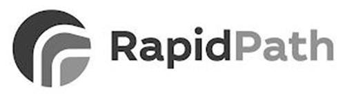 RAPIDPATH