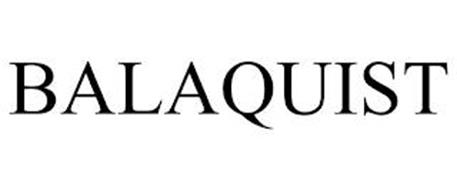 BALAQUIST