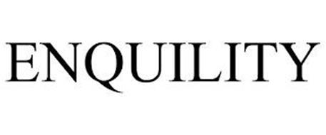 ENQUILITY