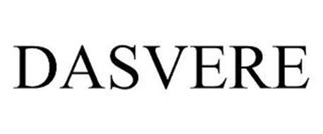 DASVERE