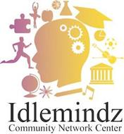 IDLEMINDZ COMMUNITY NETWORK CENTER