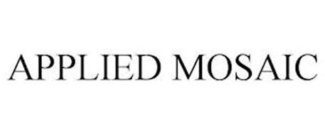 APPLIED MOSAIC