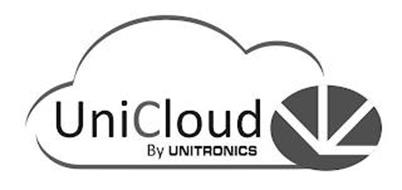 UNICLOUD BY UNITRONICS