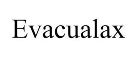 EVACUALAX