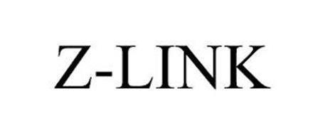 Z-LINK