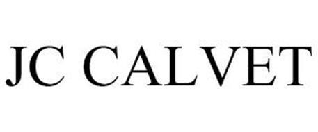 JC CALVET