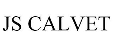 JS CALVET
